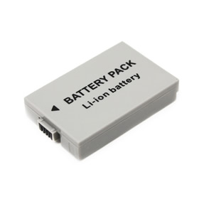 Canon VIXIA HF R26 Battery