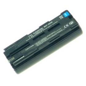 Canon BP-608 Battery