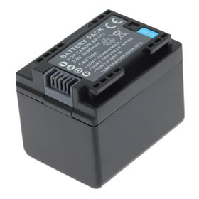 Canon VIXIA HF R36 Battery