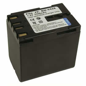 Jvc GY-HD110U Battery