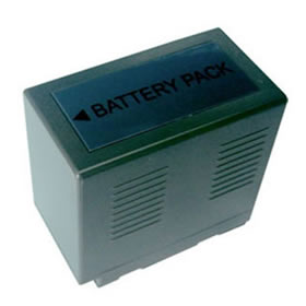 Panasonic PV-GS14 Battery