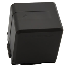 Panasonic HDC-SD100K Battery