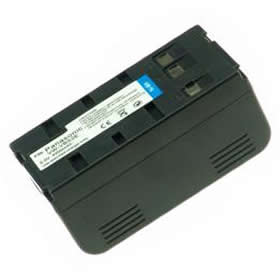 Panasonic BP25 Battery