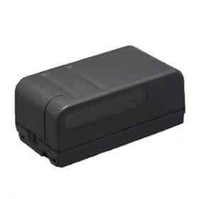 Sony NP-78 Battery