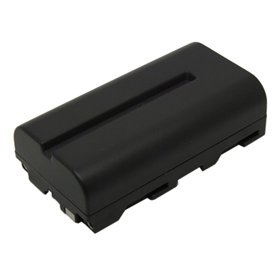 Sony HXR-MC1500P Battery
