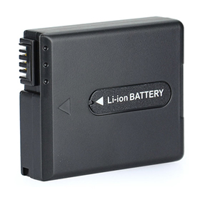 Sony NP-FF51 Battery