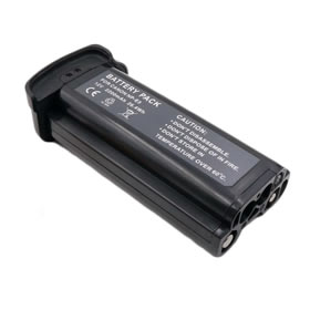 Canon EOS-1DS MARK II Battery