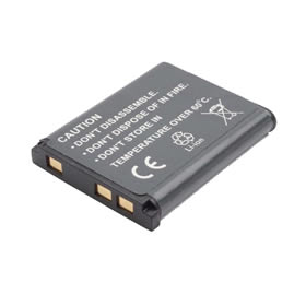 Fujifilm FinePix L55 Battery