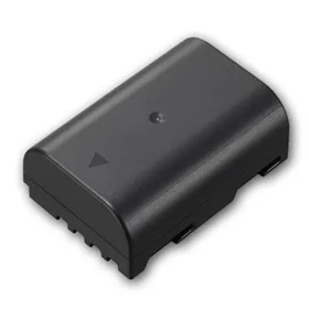 Panasonic Lumix DMC-GH4EB Battery