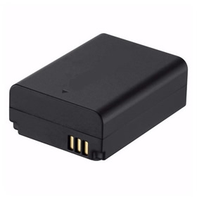 Samsung NX210 Battery