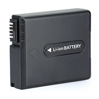 Sony NP-FF51S Battery