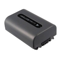 Sony NP-FP30 Battery