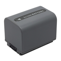 Sony NP-FP71 Battery