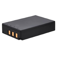 Olympus E-PL1 Battery
