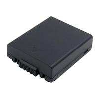 Panasonic DMW-BM7 Battery