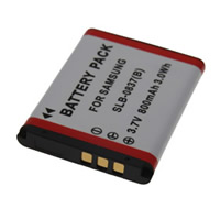 Samsung NV15 Battery