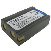 Samsung SLB-1437 Battery