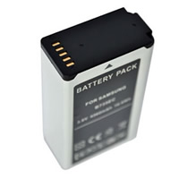 Samsung GN120A Battery