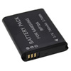 Samsung WB50F Batteries