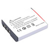 Sony Cyber-shot DSC-T100 Batteries